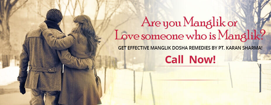 Online love problem specialist aghori baba