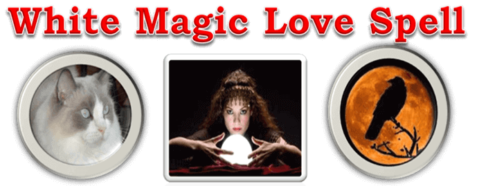 How To Remove Black Magic From Husband